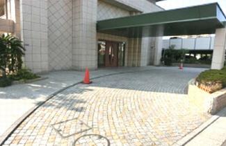 茅ヶ崎市赤松町 クレストフォルム湘南辻堂グランステージ 中古マンション