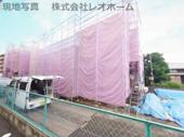 新築 高崎市貝沢町HT15-2 の画像