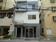 広島市中区西十日市町 収益物件の画像