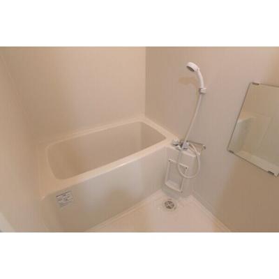 【浴室】コージィーコート新栄