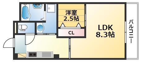 """K.bld(ケービル)"""