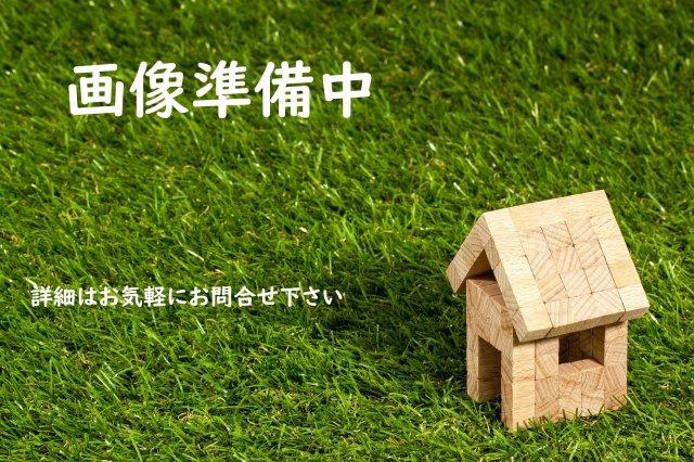 【その他】茅ヶ崎市西久保 売地A