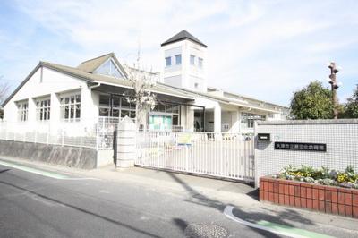 瀬田北幼稚園