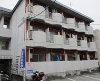 金元第3ビルの画像