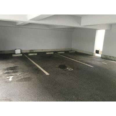 【駐車場】ドームプレイス