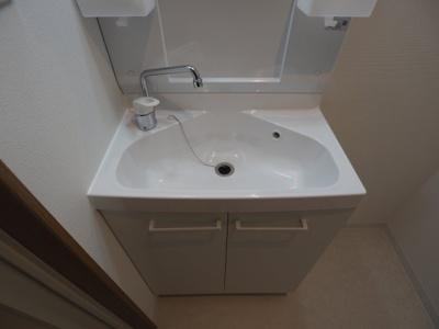 【浴室】エイショウライフ