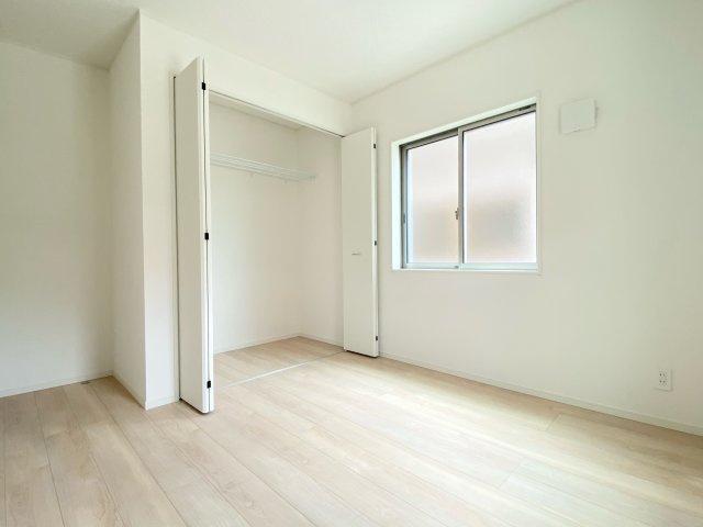 1階洋室5帖