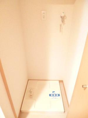 【トイレ】スカイコート後楽園EAST