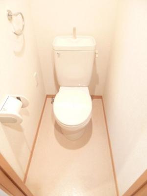 【浴室】スカイコート後楽園EAST
