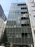 大阪市中央区和泉町2丁目の事務所の画像