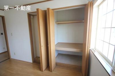 【収納】ソレアードガーデン1