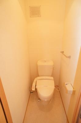 【トイレ】グリーンパーク尾浜