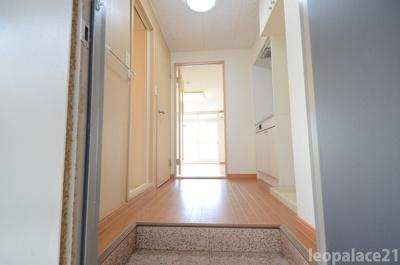 【トイレ】ONGA