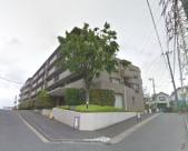 シティクレスト横浜妙蓮寺センターコートの画像