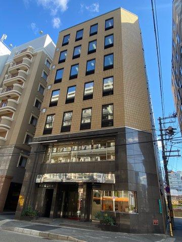 中島第2ビルの画像