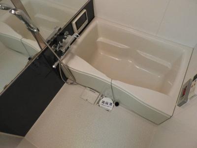 【浴室】ブラービ南船場