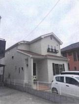 加須市旗井 中古一戸建て の画像