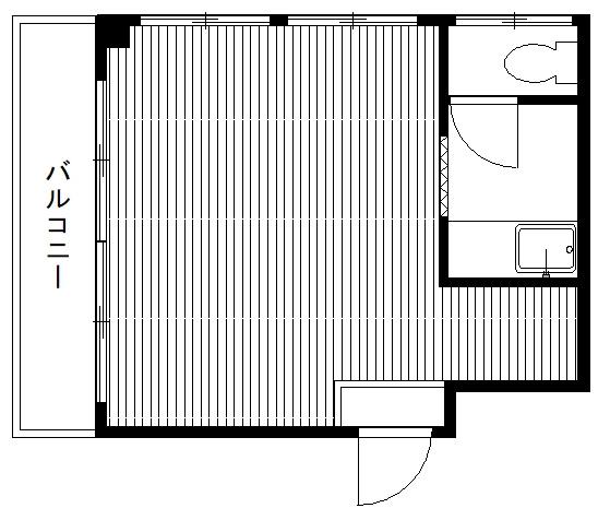 六本木明泉ビル