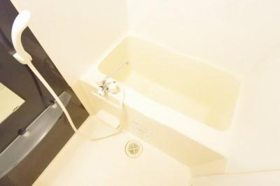 【浴室】W.O.B AWAZA