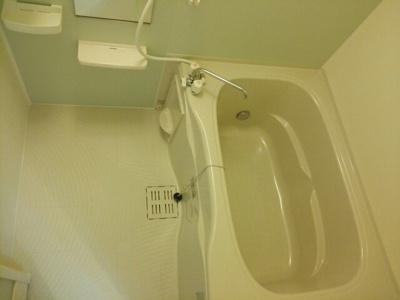 【浴室】メゾン 幸