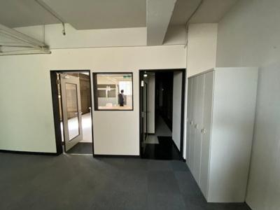 【その他】第二北浜田マンションS棟