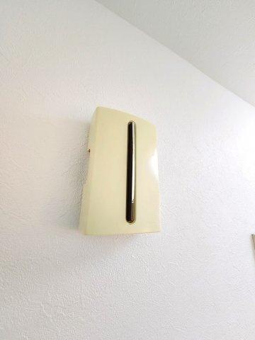 【エントランス】国立ロッジ