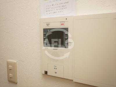 エトワール日本橋 浴室乾燥機