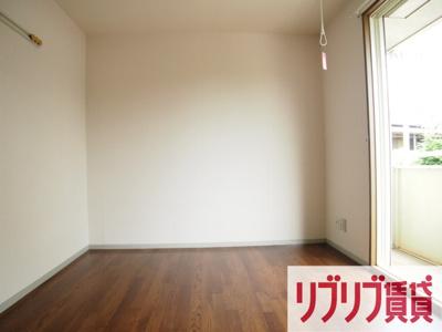 【洋室】グランメール葛城