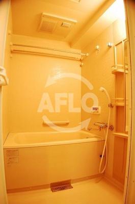 サンライズ 浴室換気乾燥暖房機付バスルーム