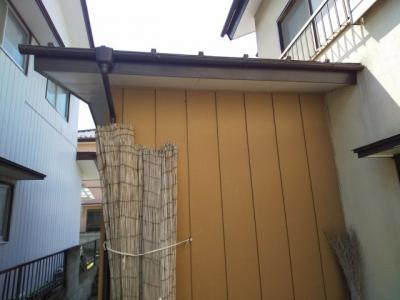 【設備】上里町三町の中古戸建住宅(リフォーム向け)