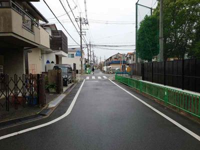 【周辺】アンフィニィ橋の内Ⅰ 敷金・礼金0円