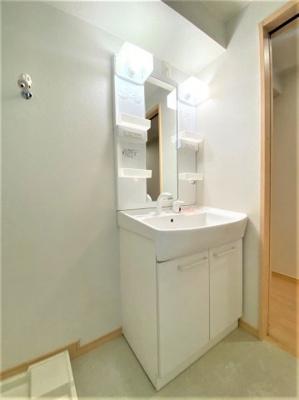 【トイレ】オータムアベニュー