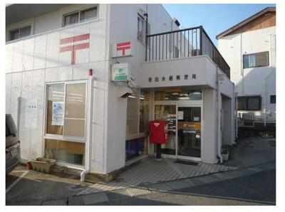 【周辺】岩出市東坂本
