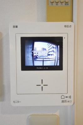 【設備】Heights Yashima-ハイツヤシマ-