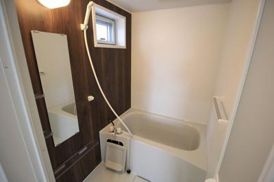 【浴室】パールミライ