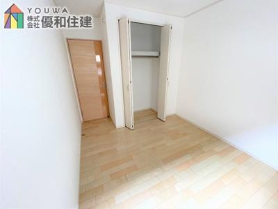 【洋室】神戸市西区森友 中古戸建