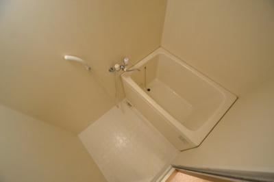 【浴室】マイコート六甲1
