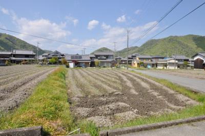 【外観】西脇市水尾町