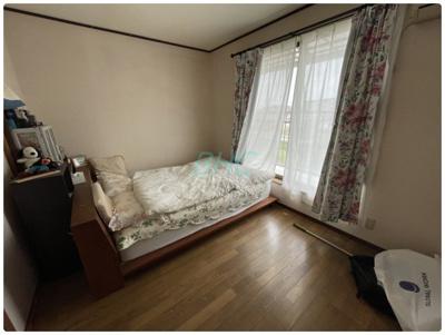 シンプル・イズ・ベストが基本。プレーンな空間を自分好みに。いつまでも快適に暮せる住まいへ。
