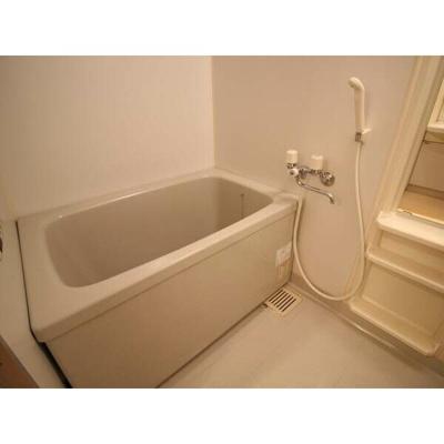 【浴室】エクセルメゾン