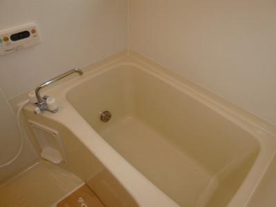 【浴室】ボンヌシャンスISIDA B