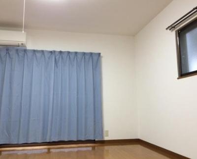 【その他】小坂マンション