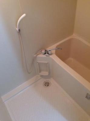 【浴室】小坂マンション
