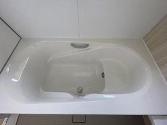【浴室】東金市関下 中古戸建 JR東金線「東金駅」