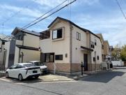 神戸市垂水区桃山台2丁目 中古戸建の画像