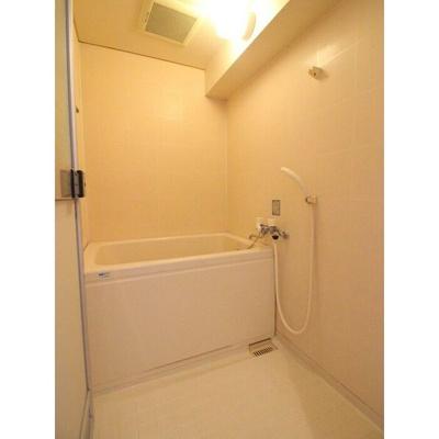 【浴室】サンライズハイツJ1