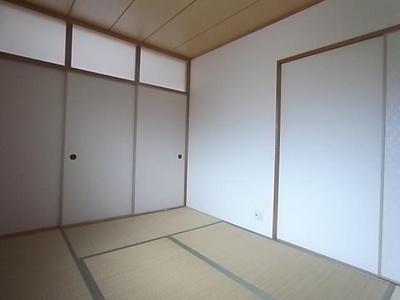 【和室】摩耶コート壱番館