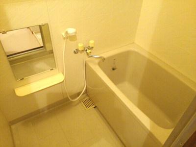 【浴室】FAMILL・