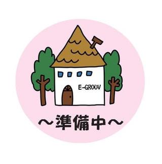 【区画図】ライオンズマンション明石西新町第2