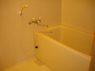 【浴室】マーベラス摂津